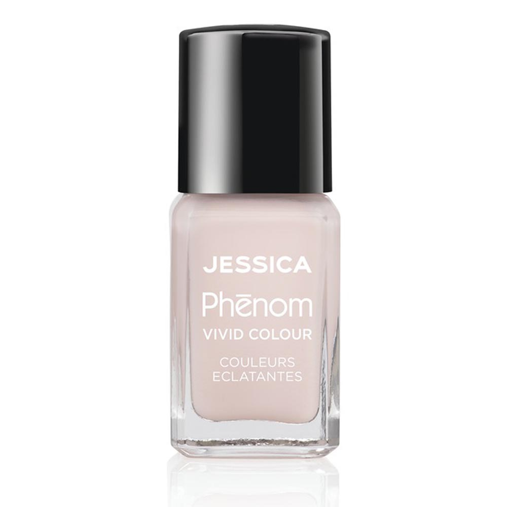 Products Archive | Jessica Cosmetics