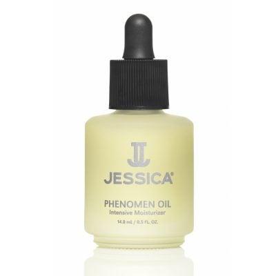 Phenomen oil bottle