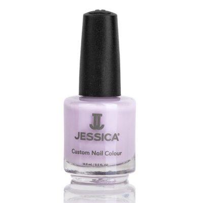 lavender lush bottle