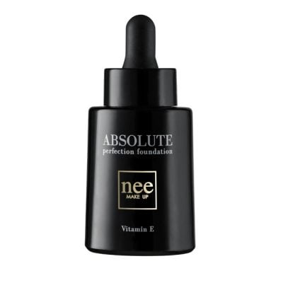 Absolute Perfection Foundation