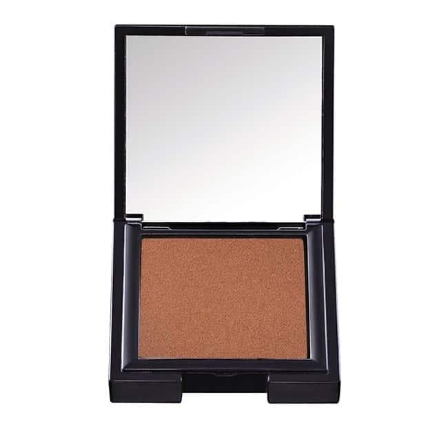eyeshadow mono e70 bran