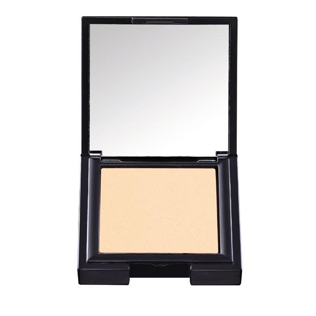 eyeshadow mono e71 pastel