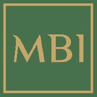MBI Jessica Cosmetics