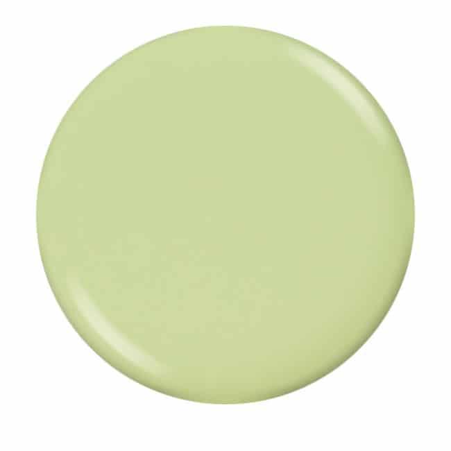 pistachio swatch