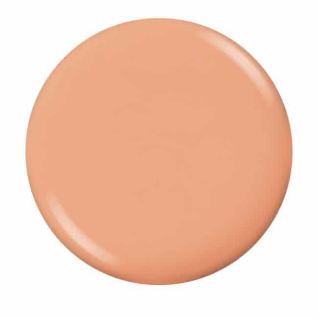 you make me blush swatch