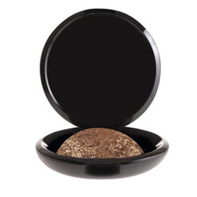 mini eyeshadow cotto cognac compact
