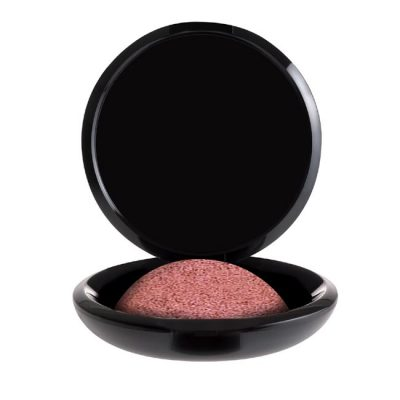 mini eyeshadow cotto lobster compact