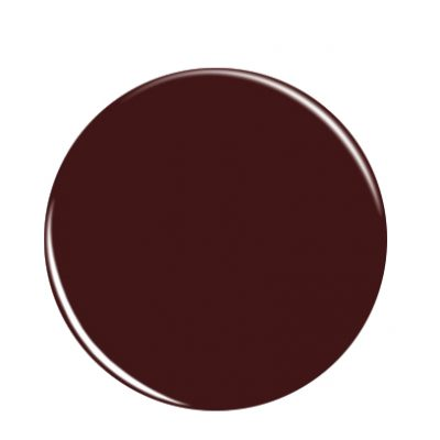 wine country swatch