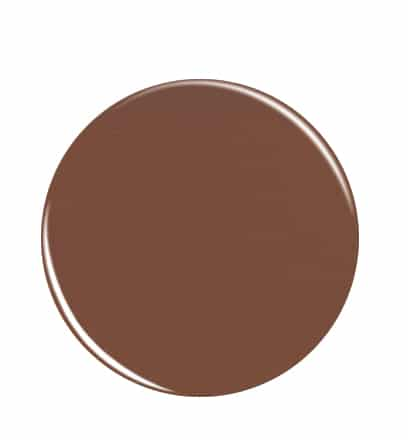 toasted pecans swatch