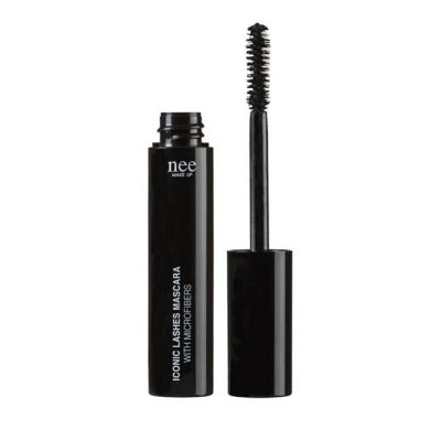 Iconic Lashes Mascara