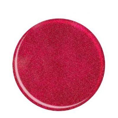 rare rubies swatch