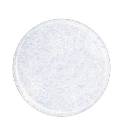 white opal swatch
