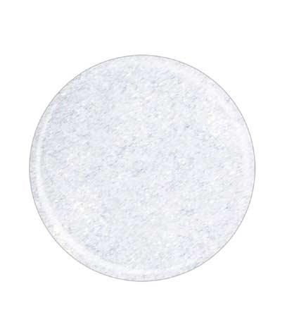 white opal swatch