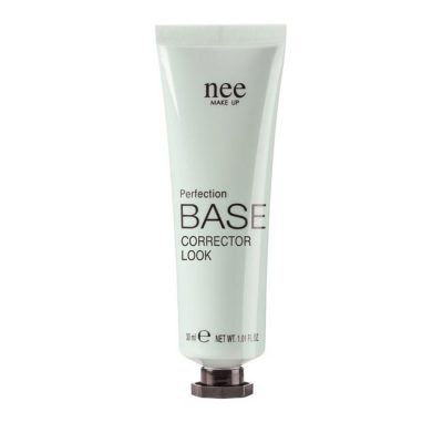 nude base corrector tube