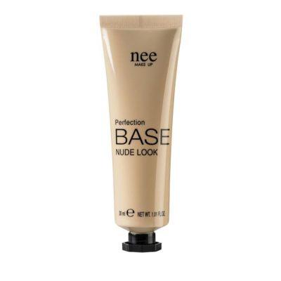 nude base corrector tube