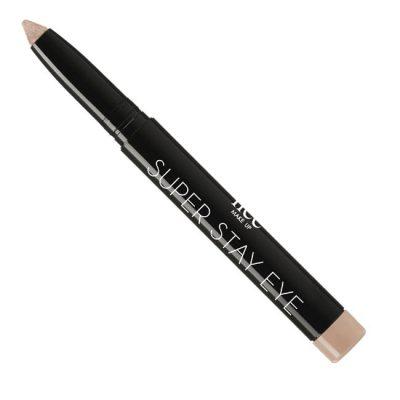 Super Stay Eyeshadow Primer
