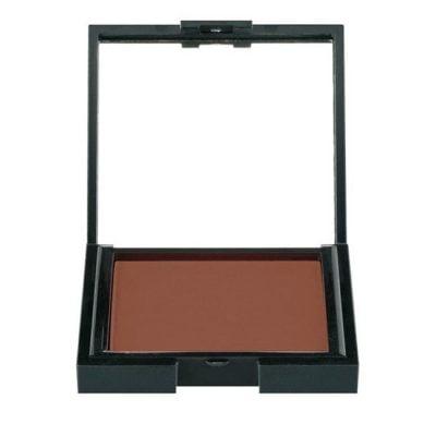 Compact Blush Vitamin E