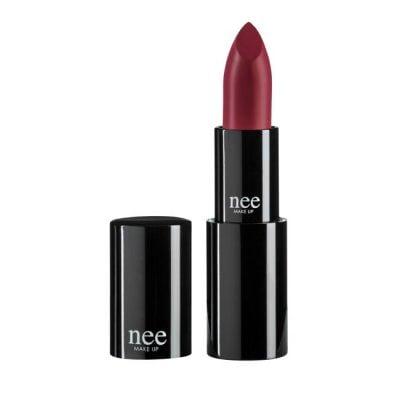 Matte Poudre Lipstick Peggy