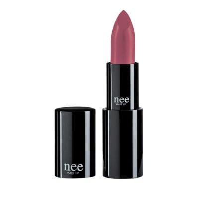 Matte Poudre Lipstick Glam