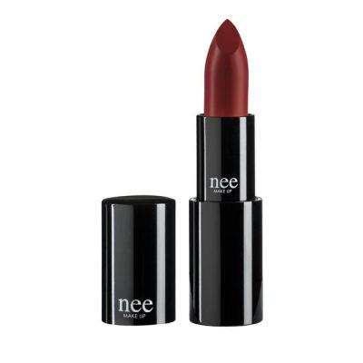 Matte Poudre Lipstick Icon