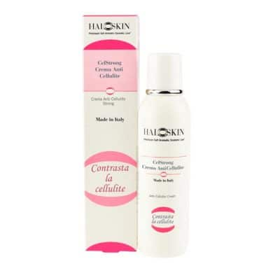 CelStrong Anticellulite Cream