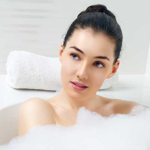 body and bath